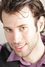 Jonathan Haltiwanger