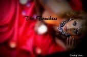 Ms Touchess