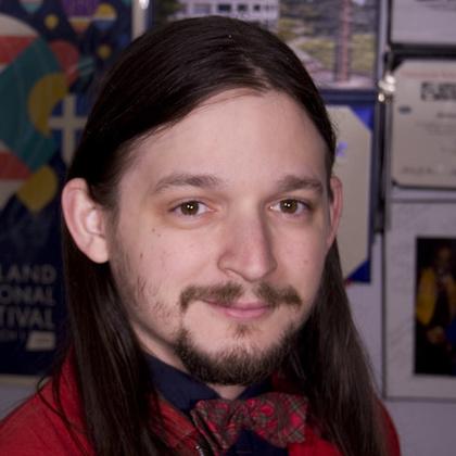 Matthew E Hunsucker