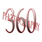 360 Photography-kc