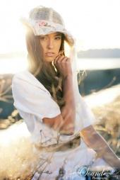 Haley Renee-Photography