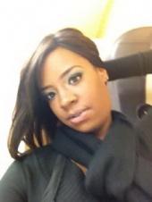 Tennette Shacola