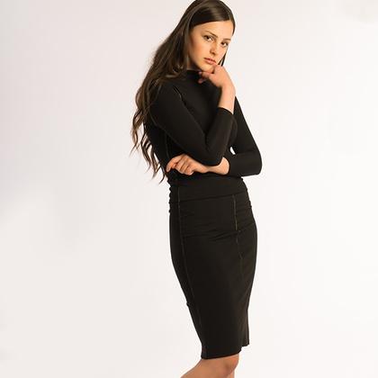 Kat_Clothing designer