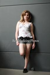 BestMedicine Photos