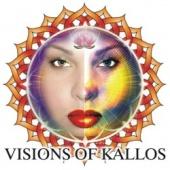 Visions Of Kallos
