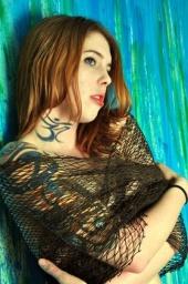 Kristen Goodwin