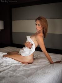 Sara Shay