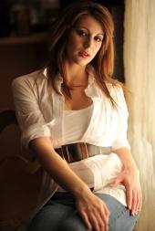 Heather Eileen