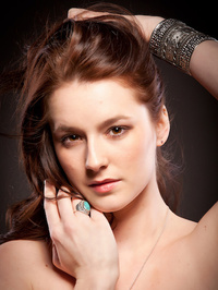 Melissa C King
