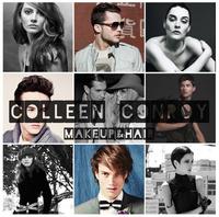 Colleen Conroy