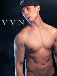 Vincent Val