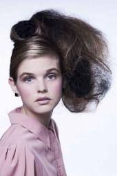Lauryn HairStylist