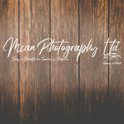 Mcan Photography