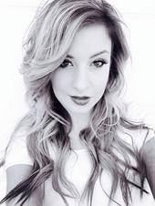 Jesslyn Rae