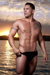 Armando Roman