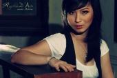 Angelina Dee 11