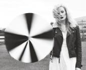 Lisa Langdon-Banks