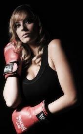 Jess Westcott