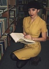 Ledora Francis