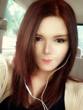 Annabel Tan