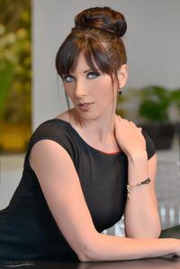 Sarah Lynn Modeling