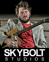 Skybolt Studios
