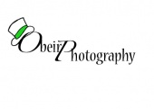 Obeir Photography