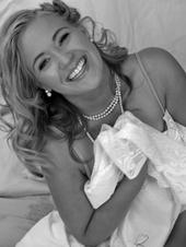 Miss Averyy
