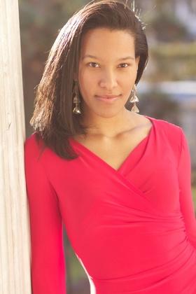 Lisa M Young