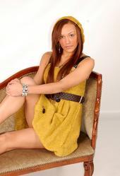 Antonette Akinola