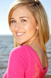 Heather Lynn Kramer
