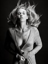 Joe-Maher Photography