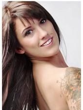 McKayla Burke