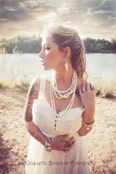 RachelMonroePhotography