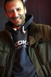 Michel Yahni