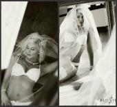 Briana Kaitlyn
