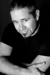 Chris Uchman-Douglas