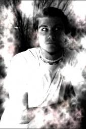 Justin DeRita