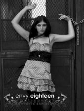 envy eighteen