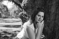 Amy Marie Dalton