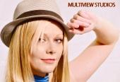 MultiView Studios