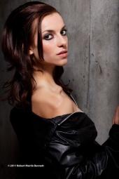 Alexandra Lovely