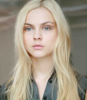 Erica Gray