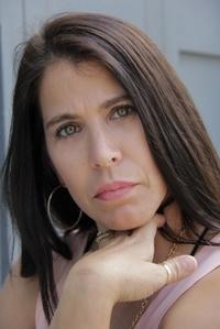 Sabrina Aguilar T