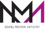 Daniel Movrin Artistry