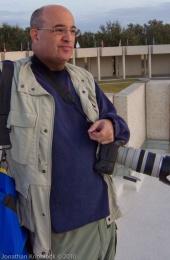 Jonathan Knoblock