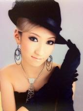 Ana M Hung