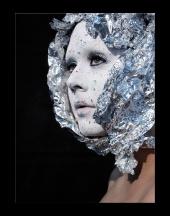 Jacquelyn Marie Makeup