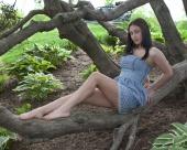 Mandy Foxx