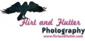 FlirtandFlutter